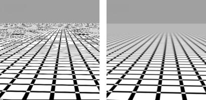 OpenGL options   Rhino 3-D modeling