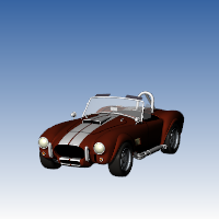Rhino Render | Rhino 3-D modeling